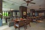 sanur hotel, fairmont bali, fairmont sanur bali,fairmont restaurant