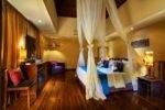 family , family suite , family suite room , family suite kupu-kupu jimbaran , kupu-kupu jimbaran , kupu-kupu jimbaran beach resort