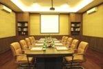 meeting room , meeting , meeting gending kedis , gending kedis villa