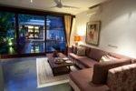 living room , living room gending kedis , gending kedis villa , living room gending kedis, gending kedis