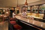 restaurant , restaurant gending kedis , gending kedis villa