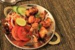 indian food , indian , food , indian kupu-kupu jimbaran , kupu-kupu jimbaran beach resort ,