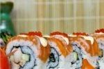 japanese food , japanese food kupu-kupu jimbaran , japanese kupu-kupu jimbaran , jimbaran beach resort