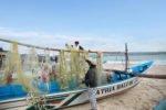 jimbaran beach , jimbaran beach jimbaran bay , jimbaran bay , jimbaran bay beach resort , jimbaran bay beach resort bali