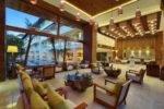 lobby , lobby jimbaran bay , jimbaran bay beach resort , jimbaran beach resort bali ,