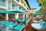lounge , lounge chair , lounge chair , lounge chair swimming pool , lounge chair jimbaran bay , jimbaran bay beach resort