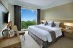manukrawa , manukrawa room , manukrawa room jimbaran bay , jimbaran bay , jimbaran bay beach resort
