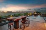 rooftop , roofrop jimbaran bay , jimbaran bay , jimbaran bay beach resort , jimbaran beach resort bali