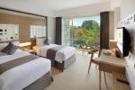 twin , twin room , twin room jimbaran bay , twin room jimbaran bay beach resort , jimbaran bay beach resort , jimbaran bay