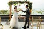 wedding , wedding venue , wedding venue jimbaran bay , jimbaran bay beach resort , jimbaran bay resort bali