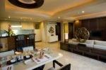 dinning room , dinning room le grande , le grande dinning room , dining room le grande hotel jimbaran