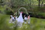 wedding , wedding set up , wedding venue , wedding venue le grande , le grande , le grande