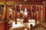 lobby , lobby keraton jimbaran , lobby keraton , keraton jimbaran beach resort , keraton jimbaran