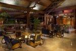 lobby lounge , lounge keraton , lobby lounge keraton , lobby lounge keraton jimbaran