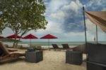 long chair , long chair kupu-kupu jimbaran , kupu-kupu jimbaran , kupu-kupu jimbaran beach resort