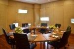 sanur hotel,maya sanur hotel,maya sanur hotel board room,meeting room
