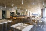 sanur hotel,maya sanur hotel,maya sanur hotel restaurant,reef restaurant