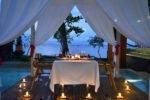 sanur hotel,maya sanur hotel,maya sanur hotel romance dining,romance dining