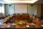 sanur hotel,maya sanur hotel,maya sanur hotel seminar room,meeting room