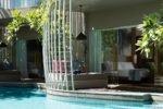 sanur hotel,maya sanur hotel,room terrace