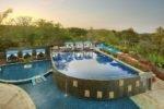 mercure bali, mercure nusa dua, mercure bali nusa dua, bali hotel, nusa dua hotel, swimming pool, swimming pool mercure, swimming pool mercure bali, swimming pool mercure nusa dua