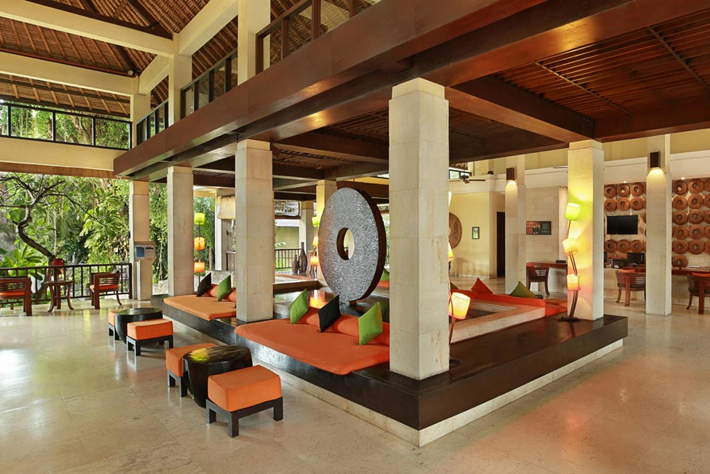 sanur hotel,mercure resort,mercure resort sanur,mercure sanur looby,lobby