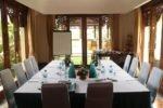 meeting room , meeting roompat-mase , pat-mase villas , pat-mase villas bali