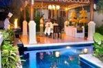romantic dinner , romantic dinner pat-mase , pat-mase villa , romantic dinner pat-mase villas , pat-mase villas jimbaran , romantic dinner pat-mase villas jimbaran