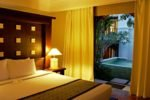pat-mase jimbaran , pat-mase villas , pat-mase jimbaran room ,room view pat-mase , room view pat-mase villas