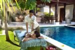 spa , spa treatment , spa pat-mase , spa pat-mase villas , villas pat-mase , spa treatment pat-mase . spa treatment pat-mase villas ,