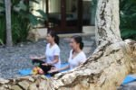 yoga , yoga meditation , yoga meditation pat-mase , yoga meditation pat-mase villas , pat-mase villas , pat-mase villas jimbaran