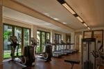 ritz carlton, ritz carlton bali, ritz carlton nusa dua, nusa dua resort, bali resort, fitness center nusa dua, fitness center bali, fitness center, fitness center ritz carlton, fitness center ritz carlton bali