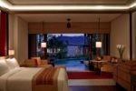 ritz carlton, ritz carlton bali, ritz carlton nusa dua, nusa dua resort, bali resort, bali suite, nusa dua suite, ritz carlton suite, ritz carlton bali suite, junior suite, junior suite bali, junior suite nusa dua, junior suite ritz carlton, junior suite ritz carlton bali