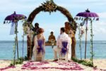 samabe bali, samabe nusa dua, samabe suites, samabe villas, samabe bali suites and villas, nusa dua villas, bali villas, nusa dua suites, bali suites, beach wedding bali, beach wedding nusa dua, beach wedding samabe, beach wedding samabe bali, beach wedding samabe nusa dua