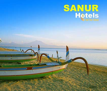 sanur hotels, sanur resorts, bali hotels