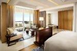 sofitel bali, sofitel nusa dua, sofitel beach resort, sofitel bali beach resort, sofitel nusa dua beach resort, sofitel bali nusa dua, nusa dua beach resort, bali beach resort, bali resort, nusa dua resort, nusa dua suite, sofitel bali suite, sofitel nusa dua suite, sofitel bali resort suite, sofitel beach resort suite, honeymoon suite nusa dua, honeymoon suite bali, honeymoon suite sofitel bali, honeymoon suite sofitel nusa dua, honeymoon suite sofitel bali resort, honeymoon suite sofitel beach resort