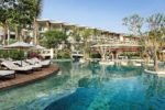 sofitel bali, sofitel nusa dua, sofitel beach resort, sofitel bali beach resort, sofitel nusa dua beach resort, sofitel bali nusa dua, nusa dua beach resort, bali beach resort, bali resort, nusa dua resort, swimming pool, swimming pool sofitel bali, swimming pool sofitel nusa dua