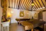 spa , spa bali , spa keraton , spa keraton jimbaran , spa keraton jimbaran beach resort , keraton jimbaran
