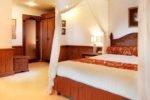superior room , superior keraton , superior room keraton jimbaran , superior room keraton jimbaran , keraton jimbaran , keraton