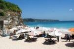 swiss bel , swiss belresort pecatu , swiss bel resort pecatu , dreamland , dreamland beach , swiss belresort pecatu