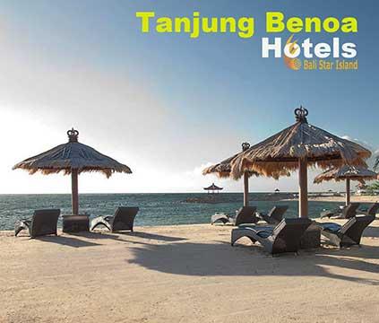 tanjung benoa, tanjung benoa hotels, benoa hotels, bali best hotels, hotels rates
