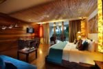 suite,suite room ,suite room kupu-kupu jimbaran , kupu kupu jimbaran , kupu-kupu jimbaran beach resort