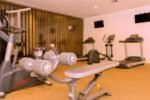 gym, gymnasium vouk hotel, vouk hotel, vouk hotel bali, vouk hotel and suite, vouk hotel suite nusa dua