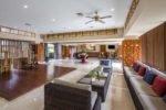 lobby, lobby vouk hotel, vouk hotel, vouk hotel bali, vouk hotel and suite, vouk hotel suite nusa dua