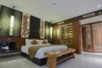 suite room suite room vouh hotel, vouk hotel, vouk hotel bali, vouk hotel and suite, vouk hotel suite nusa dua
