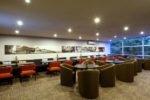 watermark jimbaran , club lounge , club lounge watermark jimbaran , watermark jimbaran