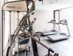 fitness , fitness center , fitness center watermark , watermark , watermark jimbaran