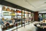 gift , gift shop , gift shop watermark , watermark jimbaran , watermark jimbaran bali