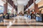 lobby , lobby watermark , watermark jimbaran , watermark