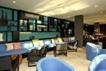 lobby , lobby lounge , lobby lounge watermark , watermark jimbaran , watermark jimbaran bali